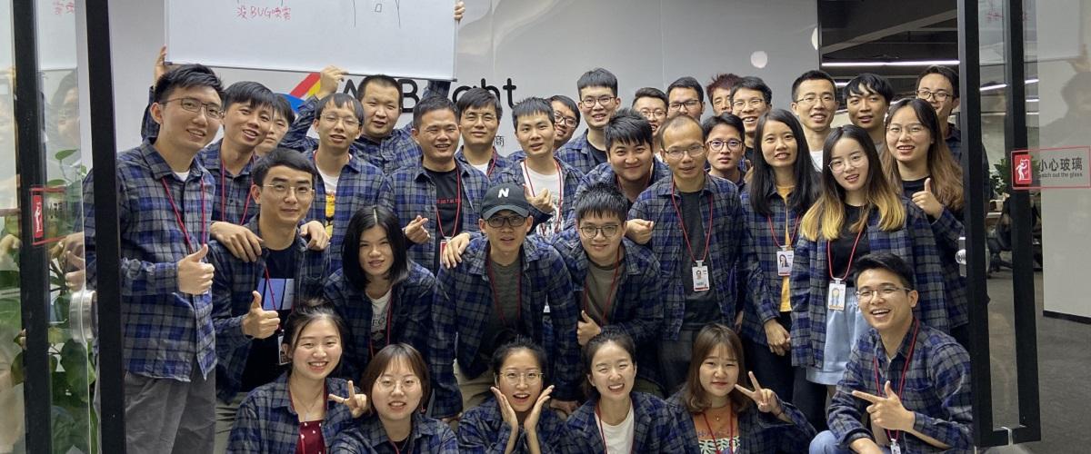 节日-1024程序员节
