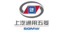 上海通用五菱信息流广告