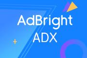 AdBright ADX