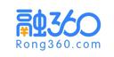 融360今日头条广告投放