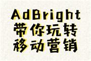 AdBright广告|信息流广告的核心是程序化购买