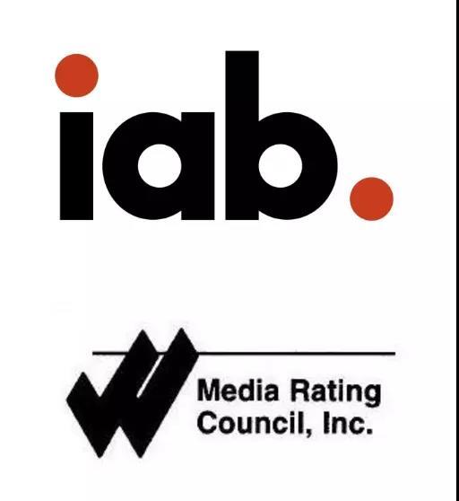 IAB和MRC