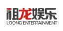 祖龙娱乐手游推广