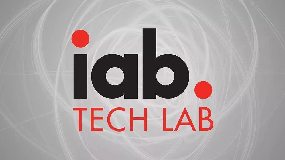 IAB技术实验室于2018年修订了OpenRTB3.0协议