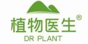 植物医生信息流广告