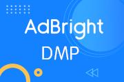 AdBright DMP