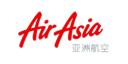 亚洲航空信息流广告